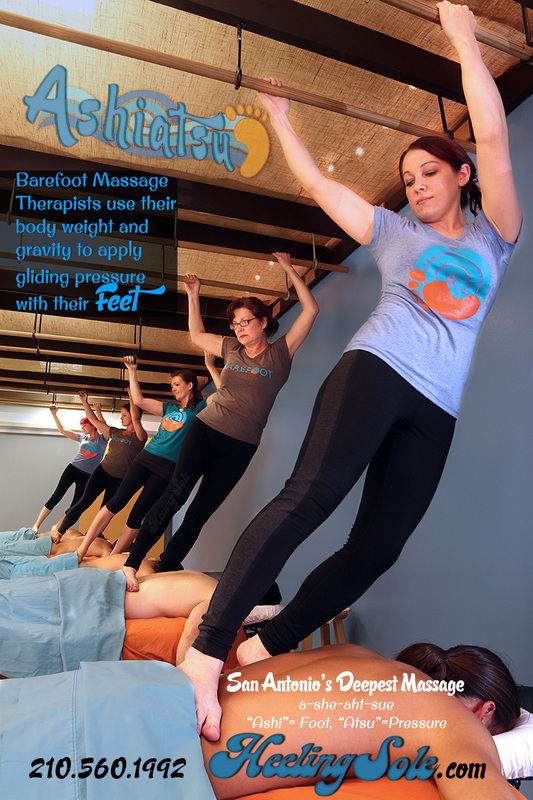 erotische massage wiki erotische massage studio
