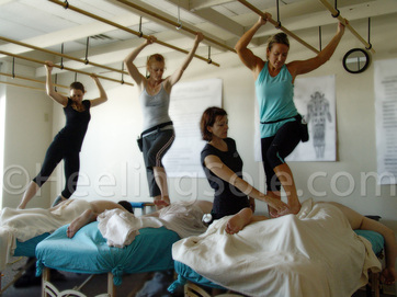 Ashiatsu-massage-training-and-certification-workshops-for-continuing-education-credit-in-Texas
